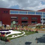Το Νέο Δημαρχείο
