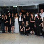 Συναυλία της Ορχήστρας Νέων του Δημοτικού Ωδείου Περιστερίου