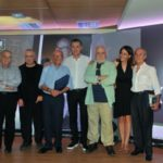 Ο Δήμος Περιστερίου τίμησε  τις λατρεμένες φωνές του ραδιοφώνου