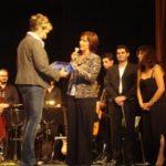 Μάγεψε η Ορχήστρα Νέων του Δημοτικού Ωδείου Περιστερίου στα 45α «Δημήτρια»