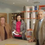 Έντονο ενδιαφέρον της Επιστημονικής Κοινότητας  για το Ανοικτό Πανεπιστήμιο του Δήμου