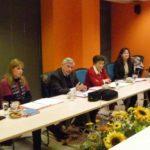 Παρουσίαση του Δημοτικού Ελεύθερου  Πανεπιστημίου Δήμου Περιστερίου