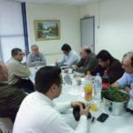 Ενεργή συμμετοχή των εθελοντικών οργανώσεων στην Πολιτική Προστασία