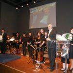 Συναυλία – αφιέρωμα στο Μίκη Θεοδωράκη από το Δημοτικό Ωδείο