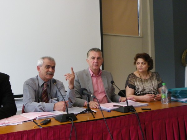 Κ. Παπακώστας , Α. Παχατουρίδης, Μ. Παναγιωτοπούλου.JPG