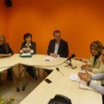 3ο Πανελλήνιο Συνέδριο Δημοτικών Βιβλιοθηκών στο Δήμο Περιστερίου