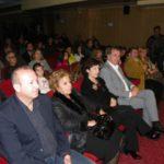 Μουσικό ταξίδι από την Φιλαρμονική  Ορχήστρα του Δήμου Περιστερίου