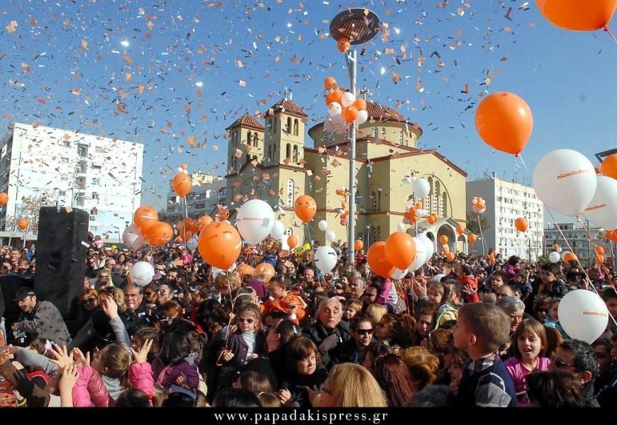 nickeodeon_parade_peristeri.jpg