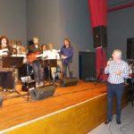 Ορχήστρα καθηγητών του Δημοτικού Ωδείου & Χορωδίες των ΚΑΠΗ