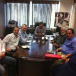 Ίδρυση 2 Κοινωνικών Ιατρείων στο Περιστέρι