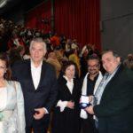 Μάγεψε η  Όπερα «Μποέμ» στο θέατρο «Πολιτών»