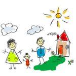 Κατανοώ συμπεριφορές, βελτιώνω τη λειτουργικότητα της οικογένειας μου