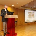 «Συγκριτικό πλεονέκτημα για τον Δήμο Περιστερίου οι τρεις Σταθμοί Μετρό»