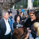 Ο Δήμος Περιστερίου στο πλευρό των εργαζομένων «Βοήθεια στο Σπίτι»