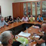 Άμεση και δυναμική παρέμβαση του Δήμου Περιστερίου