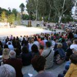 1ο Ελληνικό Φεστιβάλ Παραμυθιού στον Δήμο Περιστερίου