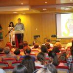 """Στο Comenius – """"SOS Water"""" συμμετείχε το 3ο Λύκειο Περιστερίου"""