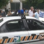 Aπολύσεις στους Δήμους σε βάρος των τοπικών κοινωνιών