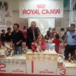 Ο Δήμος Περιστερίου φιλοξένησε το 4ο Cavalier Day