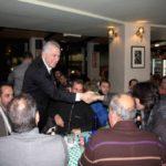 Ανθεί το ερασιτεχνικό ποδόσφαιρο στο Δήμο Περιστερίου
