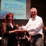 7η Πανελλήνια Συνάντηση Χορωδιών  του Δήμου Περιστερίου