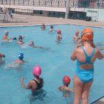 Αθλητικές καλοκαιρινές δραστηριότητες για παιδιά από τον Δήμο Περιστερίου