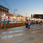 Τελευταία μέρα για το bazaar βιβλίου στο Περιστέρι