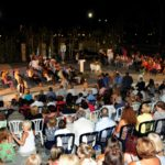 Σε κλίμα ενότητας η ορκωμοσία στο Δήμο Περιστερίου