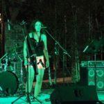 Μεγάλη απήχηση είχε το 1ο West Young Rock Festival - Peristeri 2014