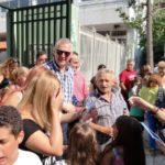 Ο Δήμος δίπλα σε μαθητές, εκπαιδευτικούς και γονείς στη νέα σχολική χρονιά