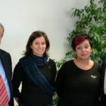 Πρόληψη και παρέμβαση για την Άνοια στον Δήμο Περιστερίου