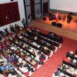 Πολιτιστικές εκδηλώσεις στο νέο κινηματοθέατρο ΕΦΗ