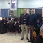 Τμήματα Δια Βίου Μάθησης στο Δήμο Περιστερίου