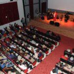 Πολιτιστικές δράσεις και εκδηλώσεις στο νέο κινηματοθέατρο ΕΦΗ