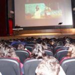 """""""Stand-up"""" όπερας για τους μαθητές από το Δήμο Περιστερίου"""