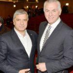 Τέθηκε σε λειτουργία στο Δήμο Περιστερίου το πρώτο ΚΕΠ Υγείας της Δυτικής Αθήνας