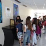 Ο Δήμος Περιστερίου φιλοξενεί τον Μηχανισμό των Αντικυθήρων