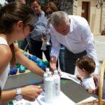 Δράσεις του Δήμου Περιστερίου  για την Παγκόσμια Ημέρα Περιβάλλοντος