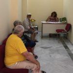 Μεγάλη συμμετοχή στο Δωρεάν Προληπτικός Έλεγχος Ανευρύσματος Κοιλιακής Αορτής