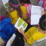 Πρόγραμμα «ΠΑΙΔΕΙΑΤΡΟΦΗ» στο Δήμο Περιστερίου