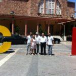 Δωρεάν εξετάσεις για τις Ιογενείς Ηπατίτιδες στο Δήμο Περιστερίου