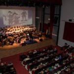 Πολιτιστικές δράσεις στο Κινηματοθέατρο ΕΦΗ