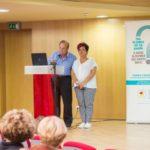 Ο Δήμος Περιστερίου υπέγραψε τη Διακήρυξη της Γλασκώβης