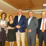 Αναγνώριση του σημαντικού κοινωνικού έργου των δράσεων υγείας του Δήμου Περιστερίου