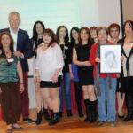 Ετήσια εκδήλωση της Πανελλήνιας Ένωσης Φοιτώντων & Αποφοίτων  ΣΔΕ