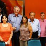 Λειτουργία του Κοινωνικού Ιατρείου Δήμου Περιστερίου