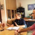 Λειτουργία δύο νέων σχολείων για μαθητές με Ειδικές Ανάγκες στο Δήμο Περιστερίου