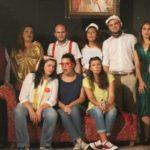 Η Θεατρική Ομάδα Δήμου Περιστερίου ταξιδεύει…