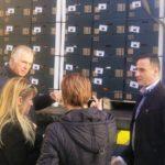 Δωρεάν διανομή 120 τόνων πορτοκαλιών από το Δήμο Περιστερίου