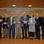 Το Περιστέρι ενωμένο γιόρτασε τα 83 χρόνια Δήμος!